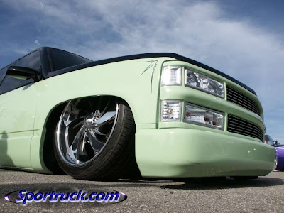lowrider cars ceper