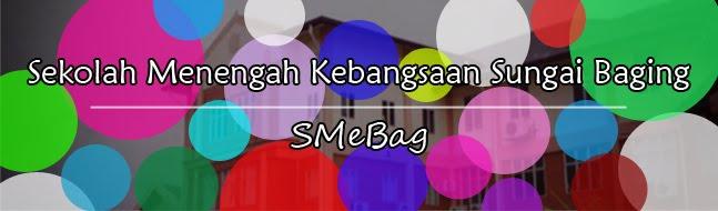 SMeBag