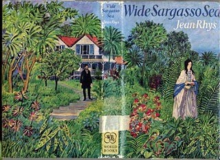 wide sargasso sea as a prequel The original film based on the widely acclaimed jean rhys prequel to jane eyre stars karina lombard, nathanial parker, claudia robinson, michael york and ra.