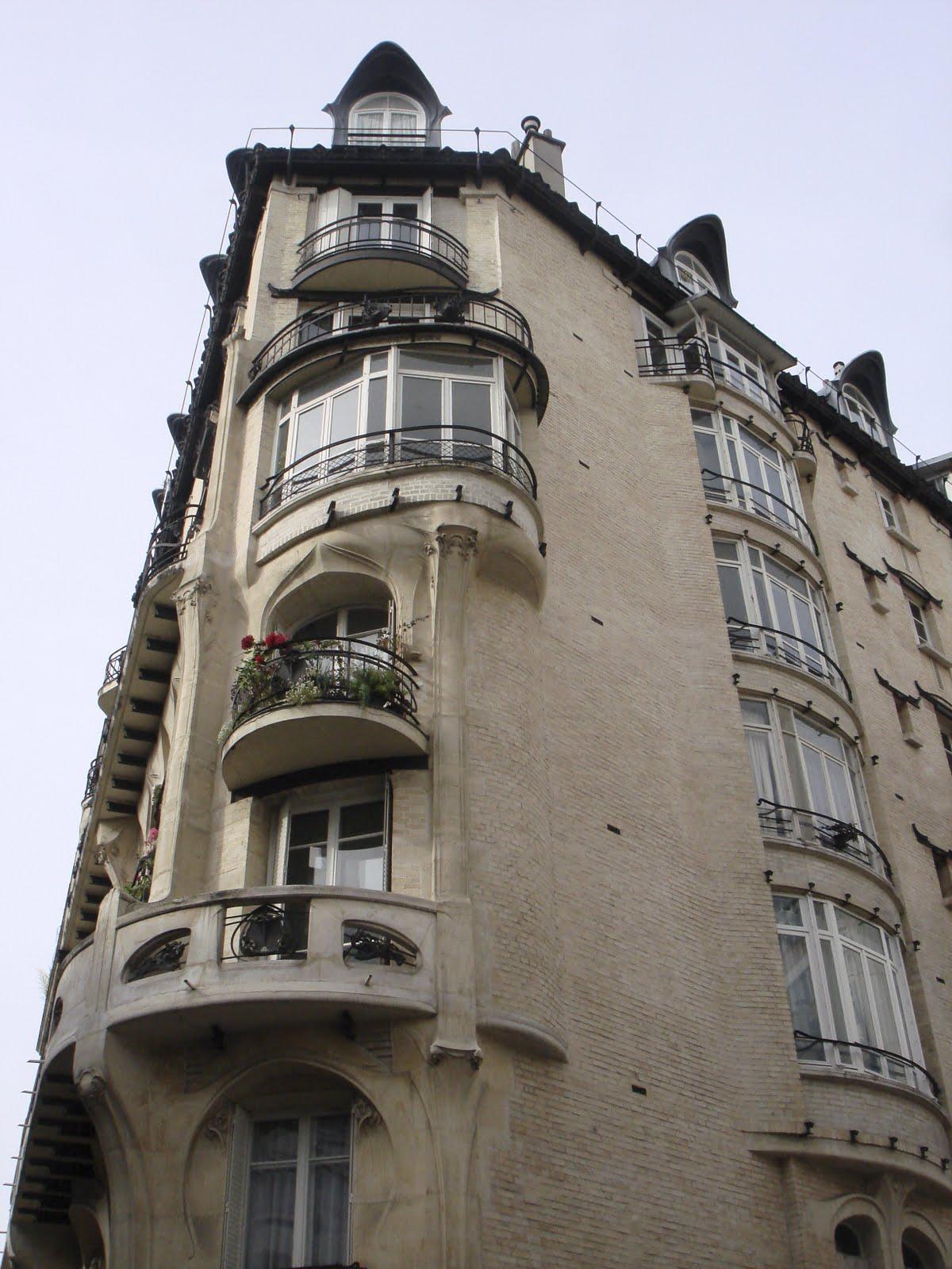 Hotel Paris A Barcelone