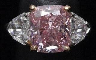 vivid pink diamond picture, vivid pink diamond photo, vivid pink diamond video, vivid pink diamond images, Expensive Diamond picture, Expensive Diamond image, Expensive Diamond photo, Expensive Diamond video, Expensive Diamond pics