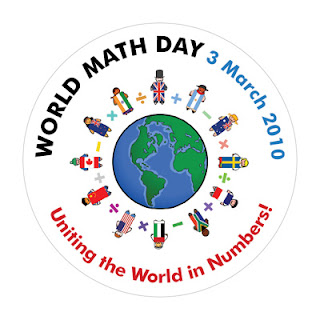 World Maths Day picture, World Maths Day photo, World Maths Day images, World Maths Day pics