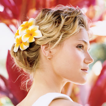 insight trending: Latest Wedding Hairstyles ideas for Short Hair