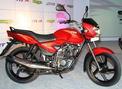 TVS Jive photo, New TVS Jive bike picture, latest TVS Jive bike price, TVS Jive Price in India, TVS Jive Technical Specifications