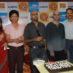 Radio City 91.1FM Limca Book of record, India's first leading FM radio enter the Limca Book of record, Saregama's Jhoota Hi Sahi, listeners demand Radio City 91.1 FM aired the song, india best FM radio