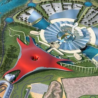 Ferrari Theme Park photo, Ferrari Theme Park picture, Ferrari Theme Park video, Ferrari Theme Park in Abu Dhabi, World Largest Indoor Theme Park, Ferrari Theme Park address, Ferrari Theme Park time, Ferrari Theme Park featured attractions, Ferrari Theme Park Ticket prices range