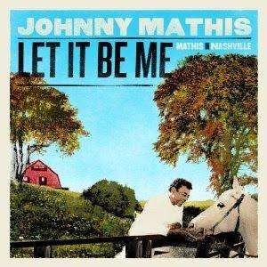 JohnnyMathisLetItBeMe