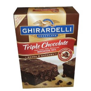 Ghirardellichocolatetriple