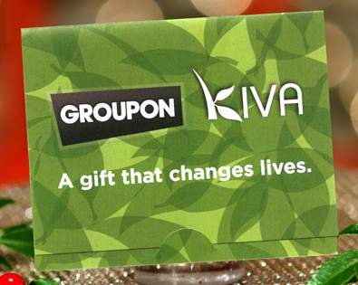 kivagroupongiftcard