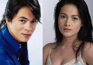 Bea Alonzo, Jake Cuenca, Philippine Showbiz Celebrity News