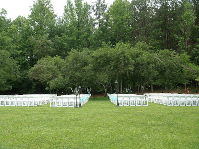 Ceremony and Reception location photo 3
