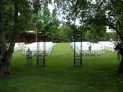 Ceremony and Reception location photo 4