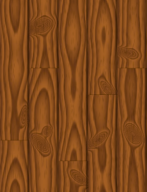 to painting wood?