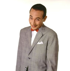 PEE WEE HERMAN on SNL