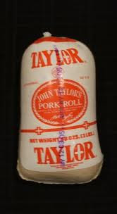 TAYLOR HAM