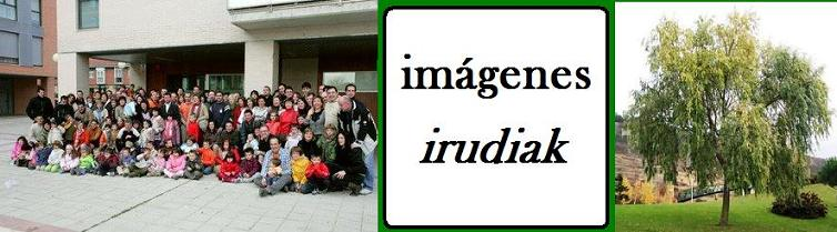 Imágenes/Irudiak