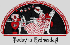 Rednesday