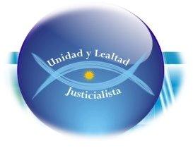 Unidad y Lealtad Justicialista