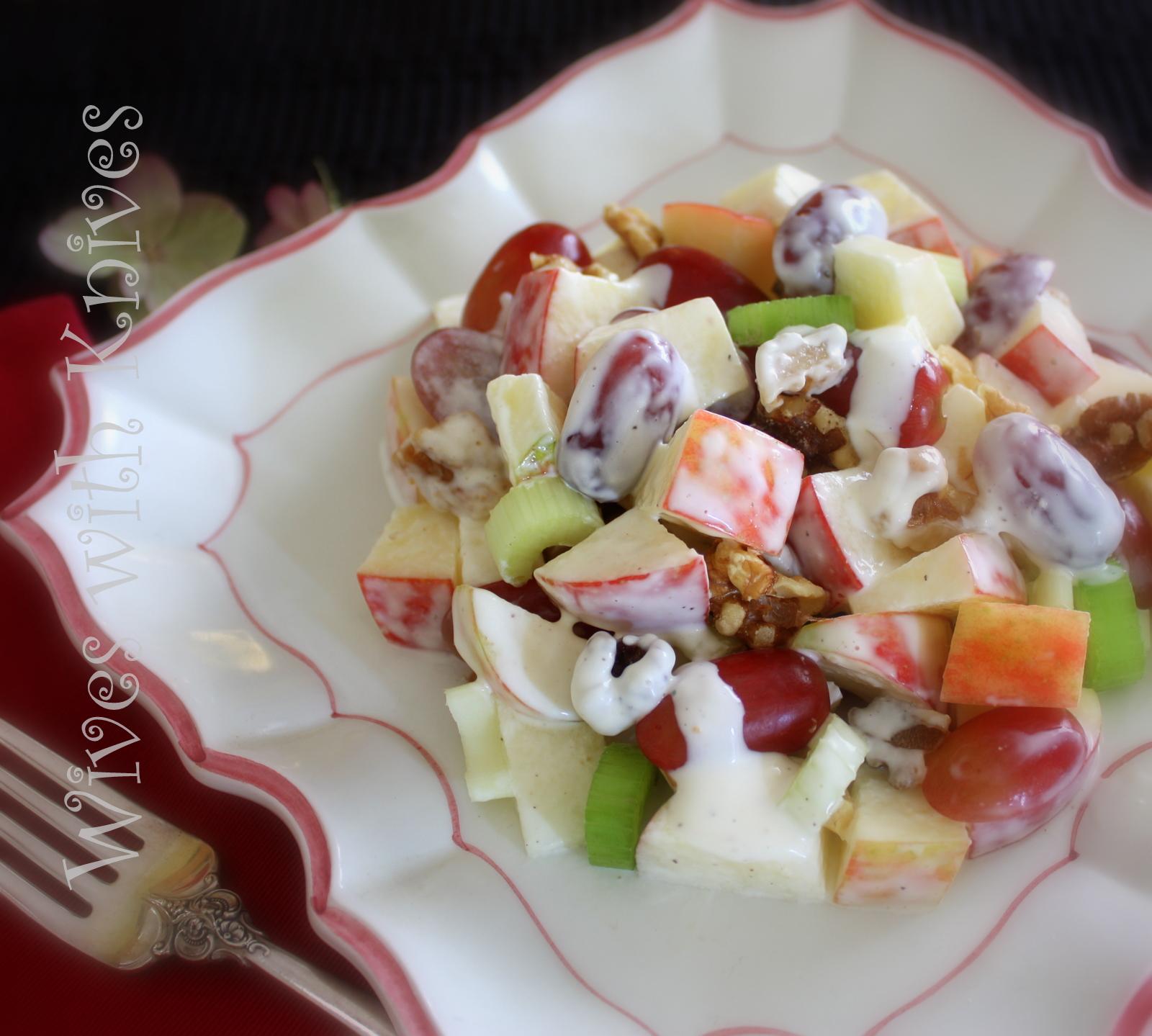 ... salad olivier salad egg salad egg salad blt salad eye salad mostly not