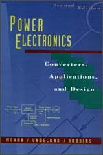 Download Free ebooks : Electrical / Electronic