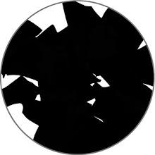 G-062 BLACK LUSTRE
