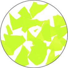 G-038 URANIUM GREEN