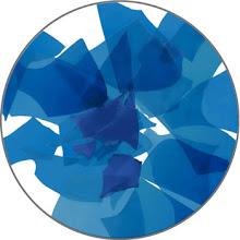 G-024 STEEL BLUE