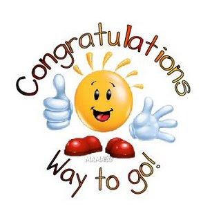 http://2.bp.blogspot.com/_kGbtWO9FFUI/SYedobSLXSI/AAAAAAAAABE/fwvV5B7nDs0/s320/congratulations0an8.jpg