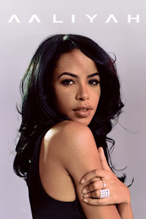 aaliyah aaliyah one million times aaliyah autospy photos biography ...