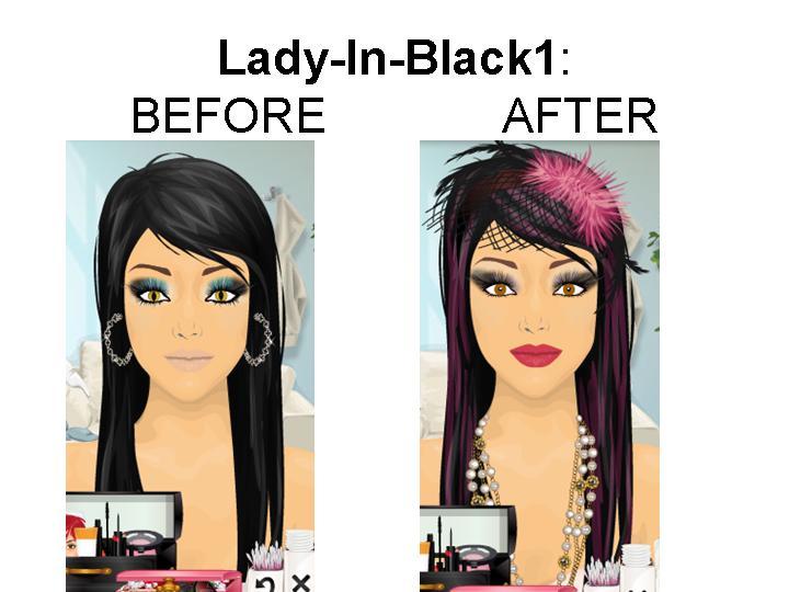 [Lady-In-Black1.jpg]