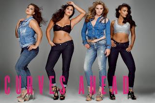 Tara, Candice, Michelle, Marquita - models.com