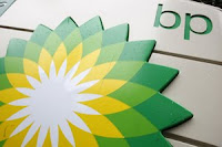 BP - Bloody Pathetic!