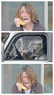 Comic Banana Phone