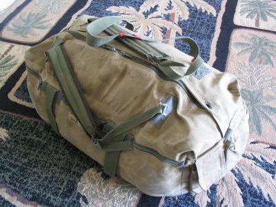 [my_army_bag.jpg]
