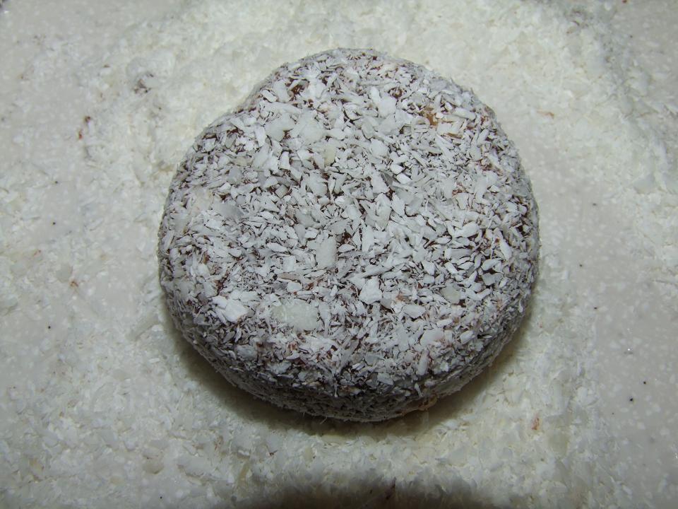Pastacık tarifi(resimli anlatım)