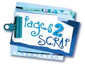 Pages2Scrap