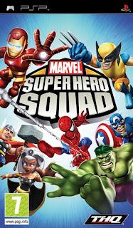 http://2.bp.blogspot.com/_kHN29261oLo/SmhDFlvBOrI/AAAAAAAAB0g/Uvdckt3-EBg/s320/marvel+superhero+squad+psp.jpg