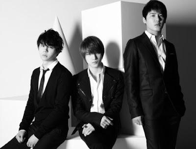Y ahora qué? La SM Entertainment contra el trío Junsu/Jaejoon/Yoochun 2