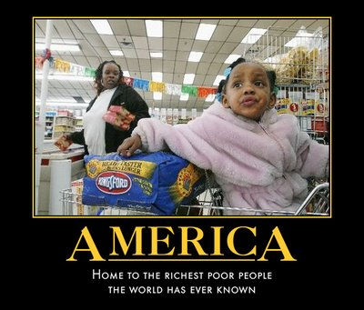 white welfare queen bing images