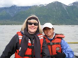 Alaska July 2008