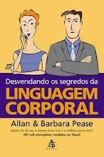 Linguagem Corporal