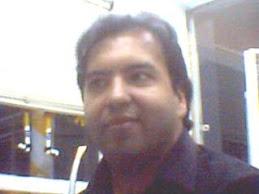 WILSON DAVID VÁZQUEZ AGUIRRE