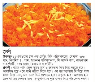 Bangladeshi recipe bangla recipe bangladeshi food recipe all of our posts are in bengali language but every body cant see bangla front properly in online we decided applied sms style forumfinder Choice Image