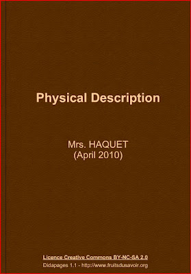 external image IB+Physical+Description1.JPG