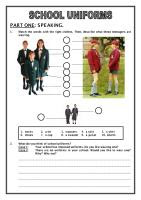 ... 29 kb jpeg against school uniforms statistics against school uniforms