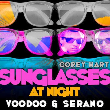 night Sunglasses+at+night+