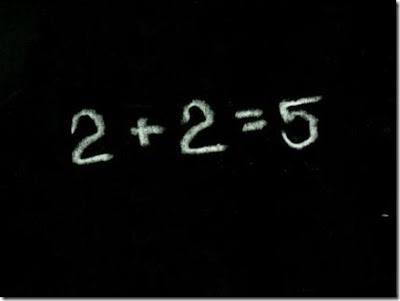 SPPI mathematics primer