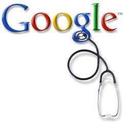 Google İle Hastalık Teşhisi
