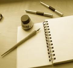 ¡Colabora con artículos!