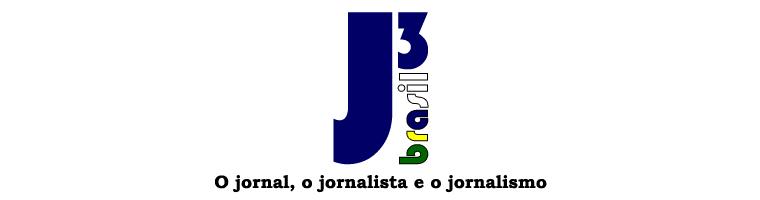J3 Brasil